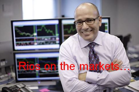 Rios on the markets 3
