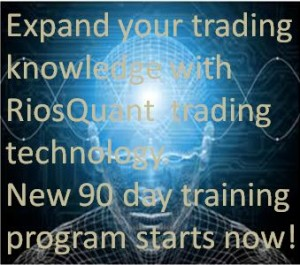 90 Day Trading Program