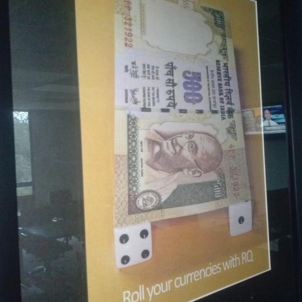 roll currencies rq