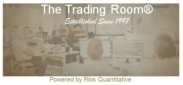 trading room beige