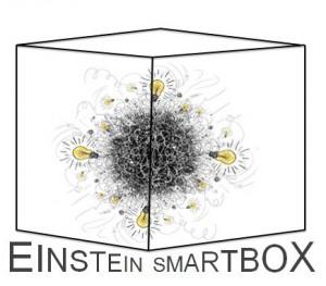 SmartBox logo 11