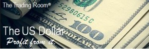 World Headlines: US Dollar Focus