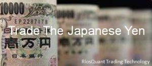 World Headlines – Japanese Yen Strengthens