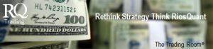 U.S. Dollar Shift