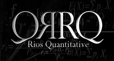 RQ-logo