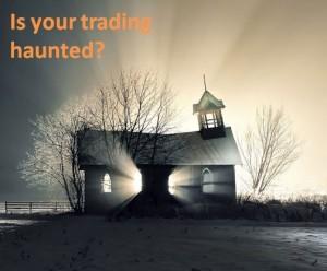 Quantitative Trading Workshop