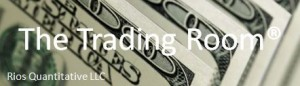 Pre-Open Trading for Stocks, Bonds, Commodities and Forex