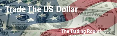 World Headlines – US Dollar Strengthens