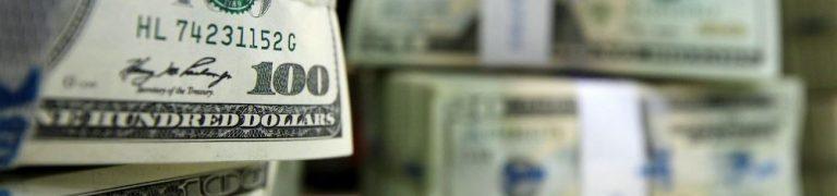 US Dollar Focus