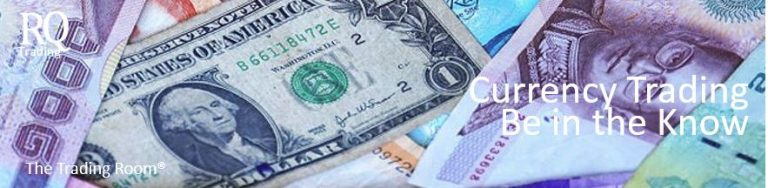 Risk-Off Sentiment: US Dollar Strength